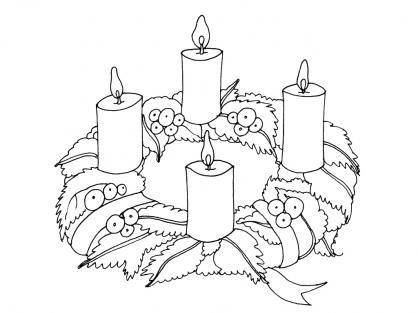 la messe latine et gr gorienne castres tarn paroisse saint jacques messe de d cembre l. Black Bedroom Furniture Sets. Home Design Ideas