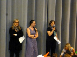 discours (1)