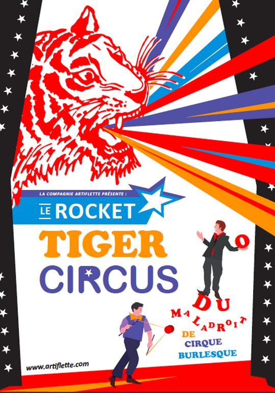 affiche-le-rocket-tiger-circus (Copier)