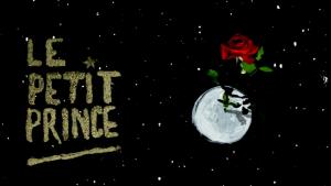 le-petit-prince-vierge-640x360
