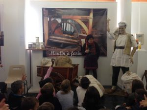visite-musee-3