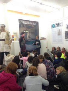 visite-musee-4