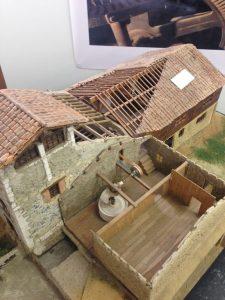 visite-musee-8