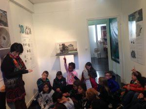 visite-musee-9